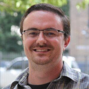 Tyler King - Entrepreneur