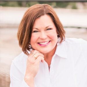 Susan Fennema - Entrepreneur
