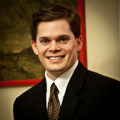 Aaron Kelton - Entrepreneur