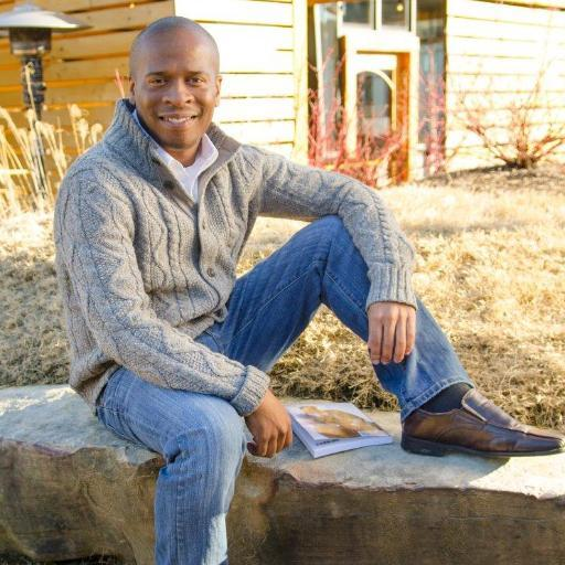 Ace Chapman - Entrepreneur