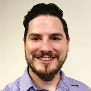 Ben Johnson - Bank Lending for Small Business Franchises
