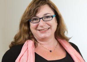 Beth Kolko - Entrepreneur