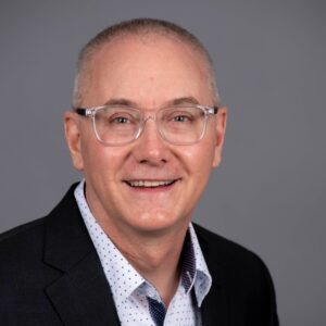Bill McCormick - LinkedIn Expert
