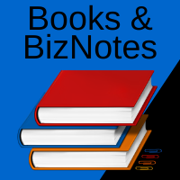 Business Books & BizNotes