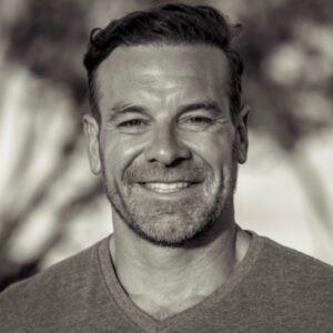 Bryan Clayton - Entrepreneur