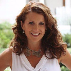Camille Preston - Entrepreneur