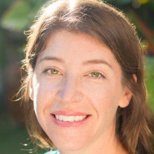 Carrie McKeegan - Entrepreneur
