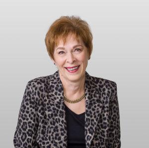 Cheryl Leitschuh - Entrepreneur