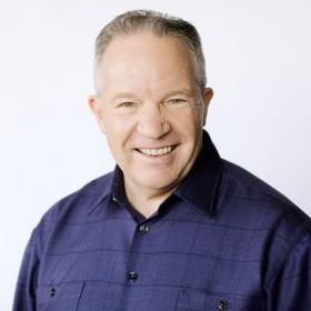 Dan Sullivan - Entrepreneur