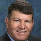 Doug Groves