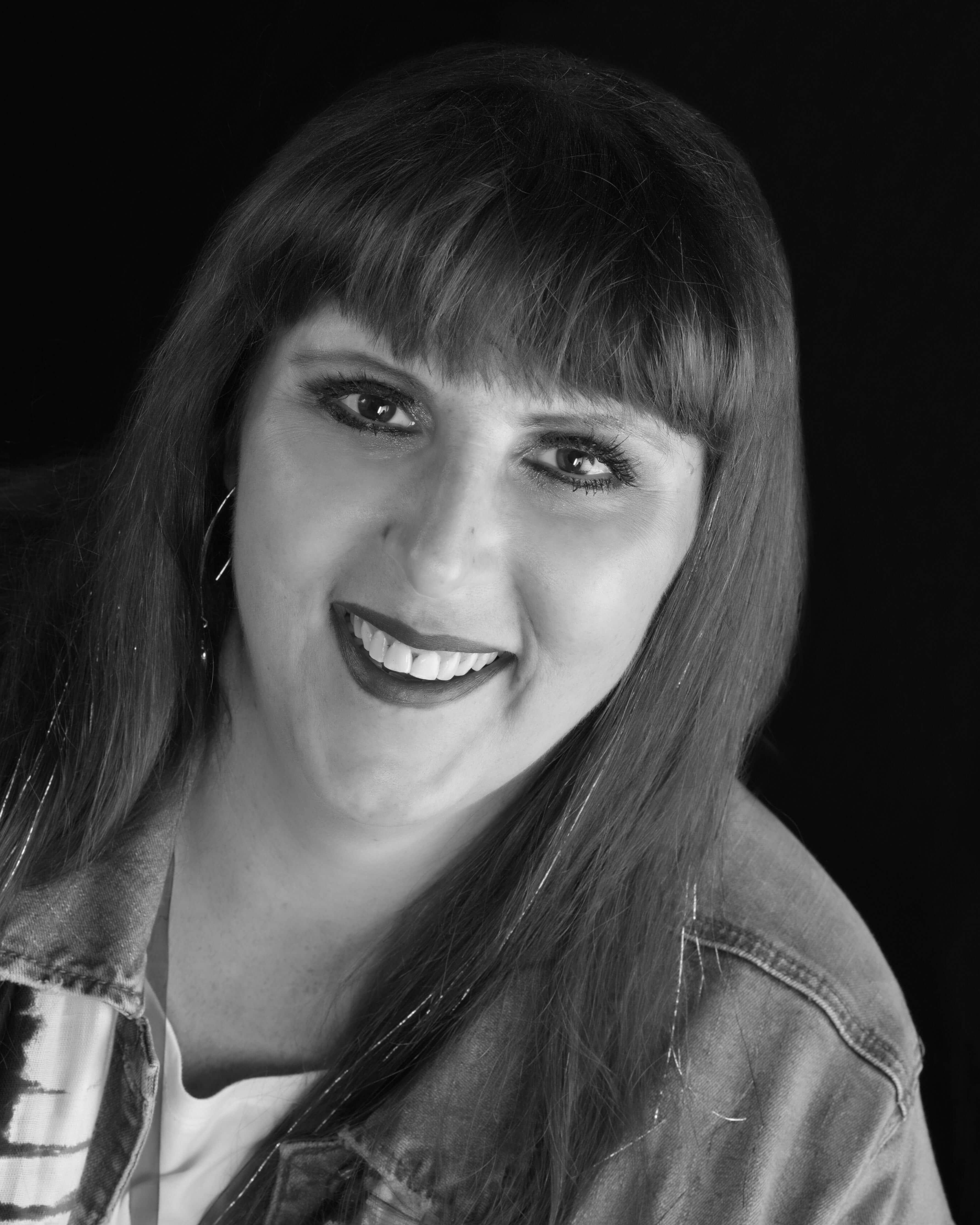 Erika Montgomery - Small Business Marketing