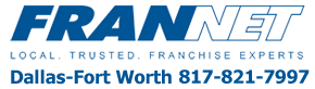 FranNet DFW - Franchise Consultants