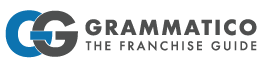 Giuseppe Grammatico - Franchises