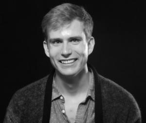 Gavin Zuchlinski - Entrepreneur