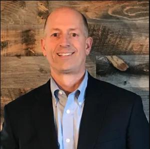 Greg Dickerson - Real Estate Investor