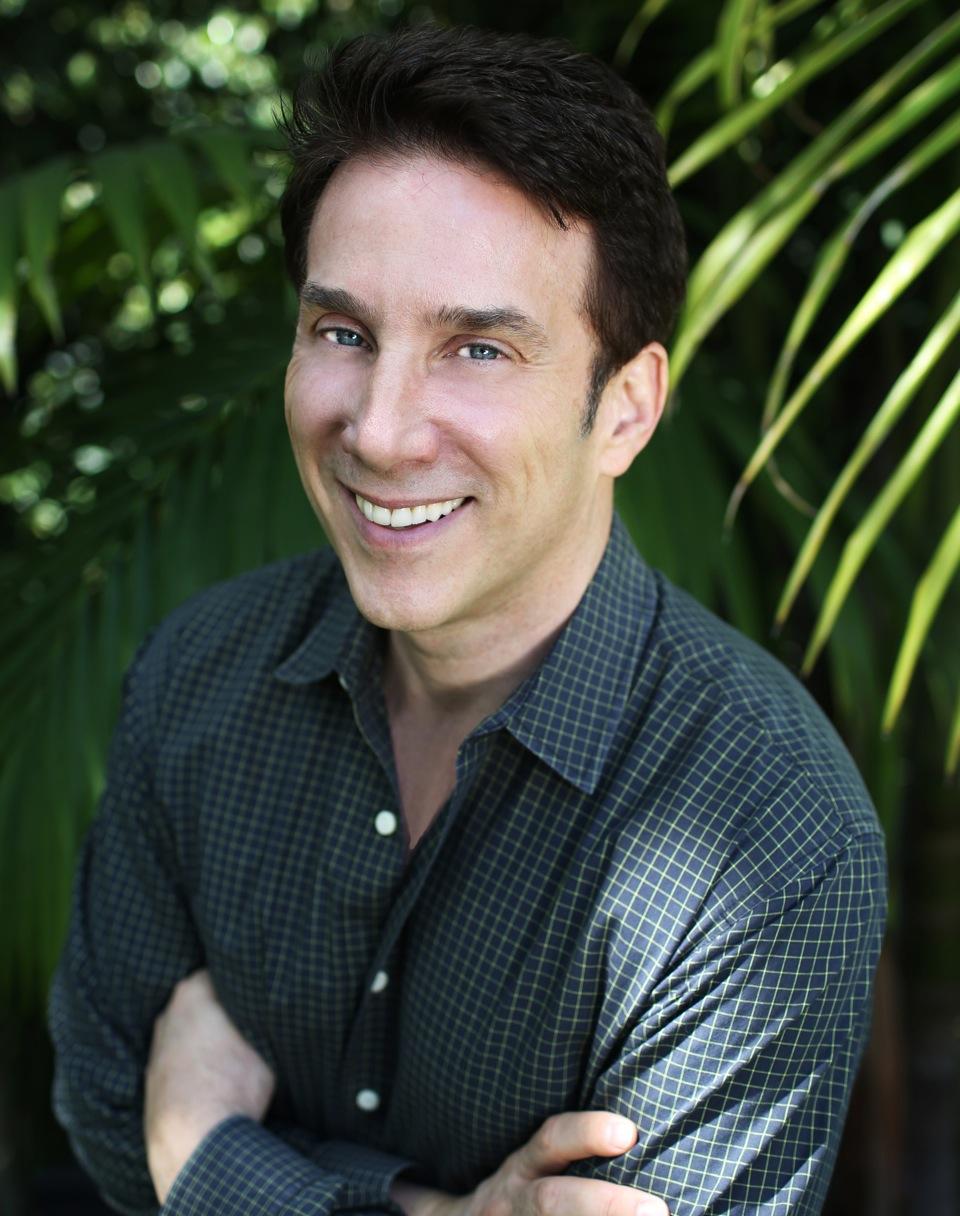 John Livesay - Entrepreneur