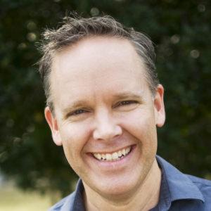 Josh Elledge - Entrepreneur