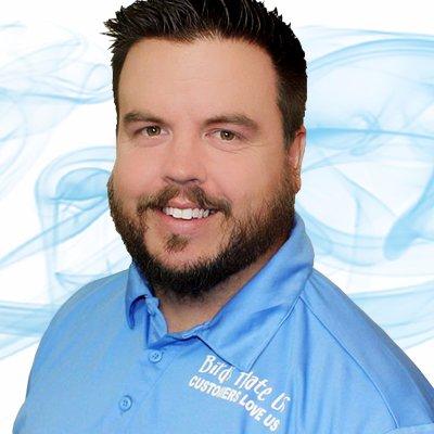 Joshua Latimer - Entrepreneur