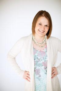Kelly Garrett - Facebook Bots Expert