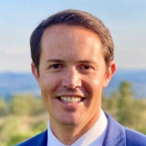 Kyle Ewing - Entrepreneur
