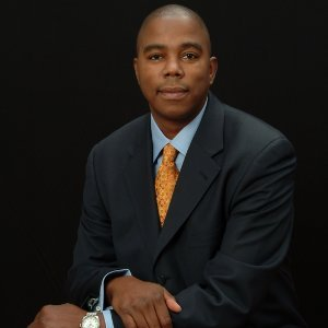 LeRoy Wilkerson - Small Business Owner