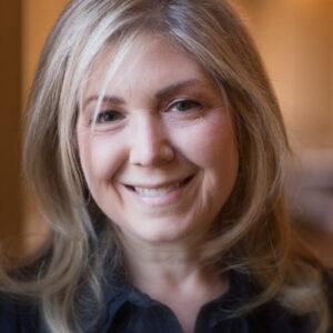 Leslie Zane - Consumer Behaviors Expert