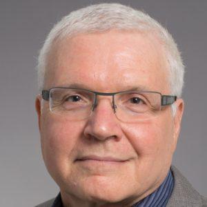 Louis Gudema - Small Business Marketing Expert