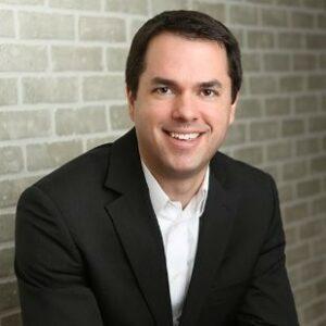 Mark Daoust - Business Broker
