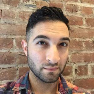 Michael Sacca - Entrepreneur
