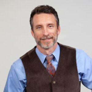 Mike Mechalowicz - Entrepreneur