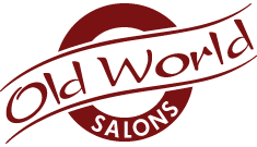 Old World Salons
