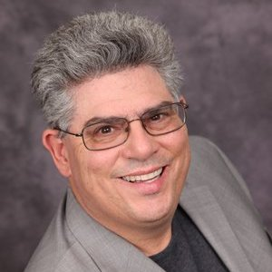 Peter Mehit - Entrepreneur