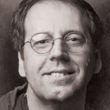Rob Greenlee