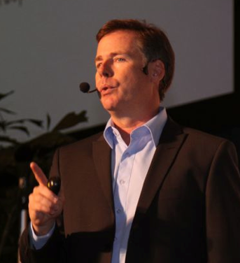 Rob Kosberg - Entrepreneur