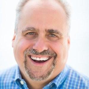 Ron Carucci