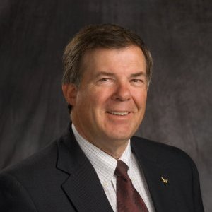 Ron Chernack