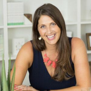 Ruth Soukup - Entrepreneur