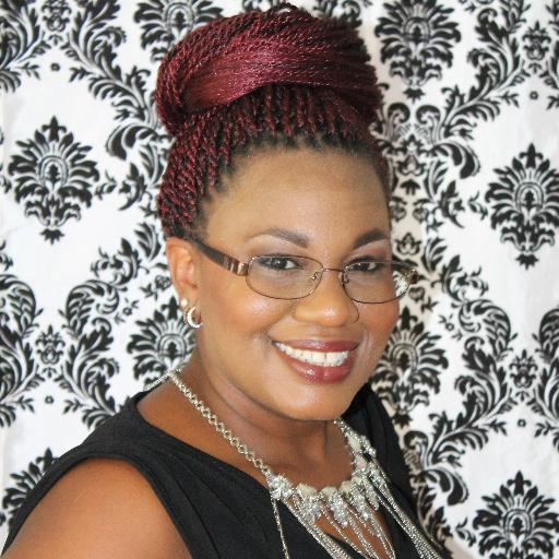 Shahara Wright