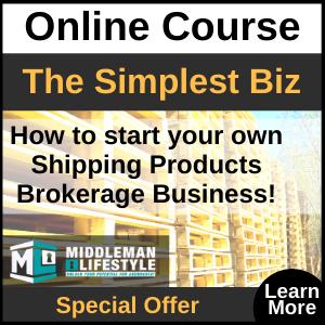 The Simplest Biz Online Course