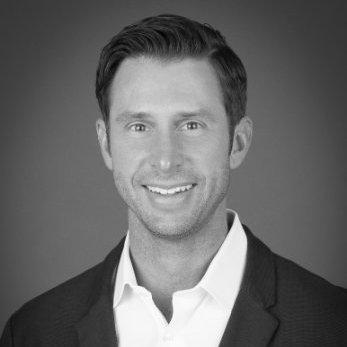 Stephen Christopher - Entrepreneur