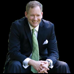 Steve Gordon - Small Business Marketing