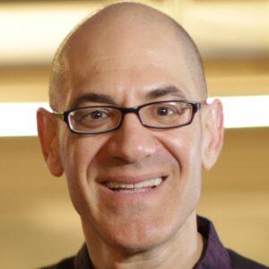 Steven Hoffman - Entrepreneur