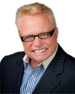 Tim Templeton - Entrepreneur