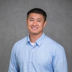 Tyler Moyer - Business Owner