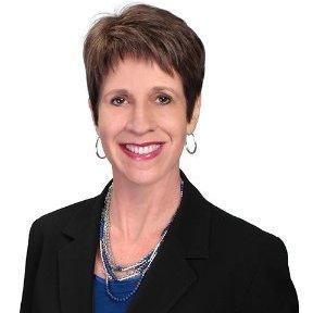 Wendy Knutson